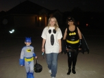 Oct Halloween nite 2011 035