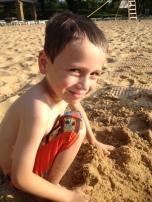 PK beach 2