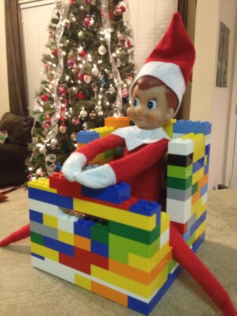 Buddy_legos